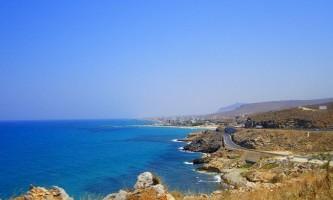 Незабутній відпочинок на острові крит. Як купити тур в інтернеті? Ціни