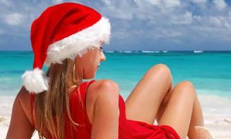 Новорічна ніч 2014 традиції і прикмети