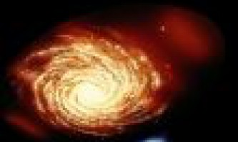 Новини астрономії 2012 і їх вплив на долю людства
