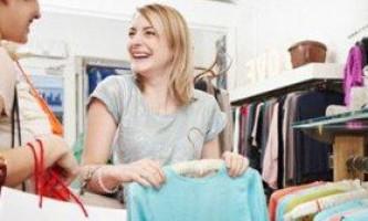 Одяг для невисоких жінок: поради стиліста
