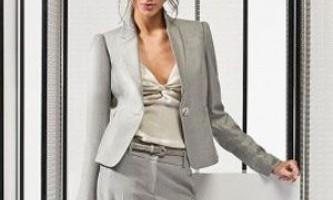 Від зовнішності жінки залежить працевлаштування