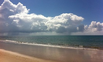 Відпочинок на азовському морі недорого незабутній відпочинок на морі з дітьми