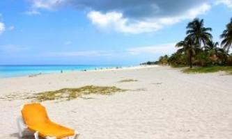 Відпочинок на кубі в 2012. Найкращі готелі та турагенції. Ціни в інтернеті