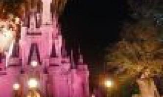 Відпочинок на новий рік 2013 недорого за кордоном: зробіть коханим сюрприз