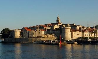 Відпочинок в хорватії самостійно або в готелі: що краще? Плюси і мінуси