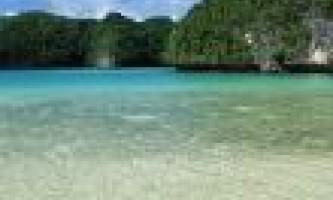 Відпочинок в тайланді 2012 ціни. В якому місяці їхати на відпочинок в тайланд?
