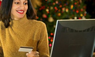Вирушай за покупками в інтернет!