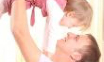 Відпустка після відпустки по догляду за дитиною це допустимо?