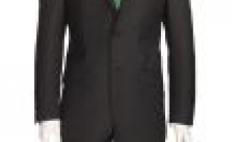 Піджаки і брюки як вибрати вдалий колір і з чим його поєднувати?