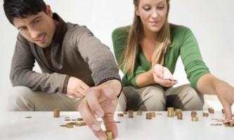 Плануємо сімейний бюджет