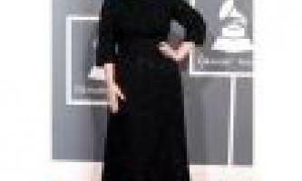 Плаття 52 розміру красиві фасони. Поради стилістів