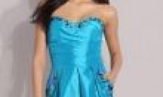 Плаття в інтернет-магазинів розпродажі і вигідні акції онлайн