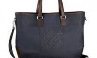 Купуємо дизайнерську сумку