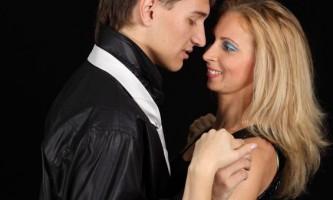 Психологія чоловічої зради. Якщо чоловік зраджує, він готовий на розрив?