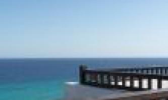 Подорож на канари: відпочинок класу люкс. Які ціни в інтернеті?