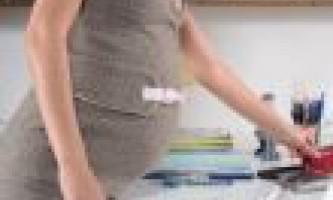 Розрахунок відпускних після відпустки по догляду за дитиною