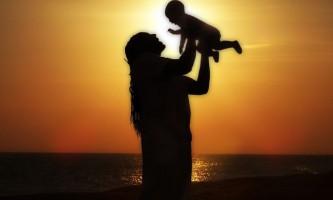 Розмір допомоги по догляду за дитиною у 2012 році