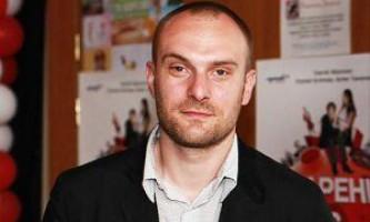 Російський актор загинув в дтп