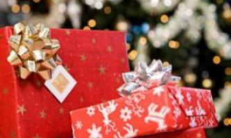 Найнепотрібніші подарунки на новий рік