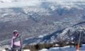 Найпопулярніші гірськолижні курорти швейцарії кращі місця світу!