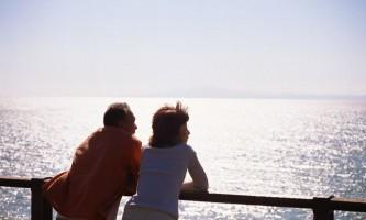 Санаторій форос в криму: незабутній відпочинок на чорному морі в 2012 році