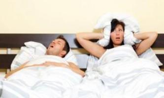 Секс залежить від постільної білизни