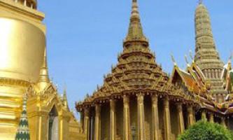 Чи збираєтеся в тайланд? Що взяти з собою?