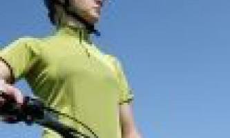 Спортлайф: як знайти час для занять спортом