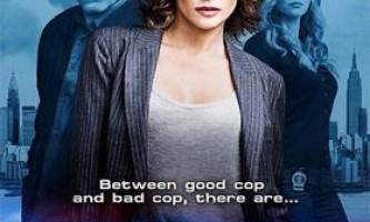 Стала відома дата прем`єри серіалу «відтінки синього»