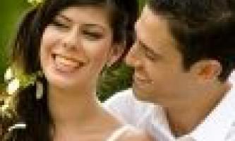Весілля в таїланді самостійно це складно?