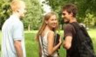 Вільні відносини що це? Чи варто заводити вільні стосунки?