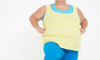 Вчені довели: спорт допомагає схуднути