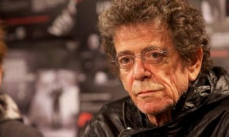 Помер легендарний рокмузикант лу рід
