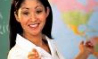 Виховання в школі або як на дітях позначається вплив вчителів?
