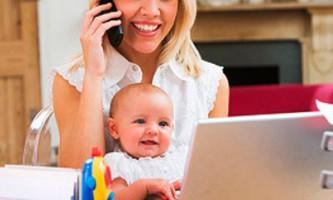 Всі тонкощі відпустки у зв`язку з вагітністю та пологами