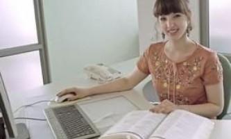 Високооплачувані професії для дівчат