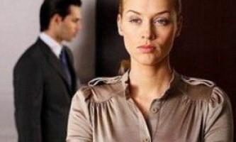 Дружина заробляє більше за чоловіка: як ставитися до цієї ситуації?
